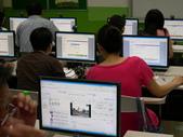 社區電腦研習班:DSCN6166.JPG