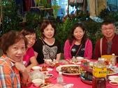 2020-10-24和平社區長青會重陽聚餐:1603553791174.jpg