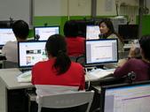 社區電腦研習班:DSCN6167.JPG