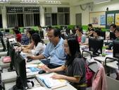 社區電腦研習班:DSCN6226.JPG