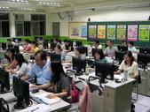 社區電腦研習班:DSCN6227.JPG