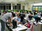 社區電腦研習班:DSCN6228.JPG