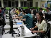 社區電腦研習班:DSCN6229.JPG