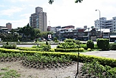 990915--402香藥草公園第二期綠化:香草園_33.JPG