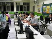 社區電腦研習班:DSCN6230.JPG