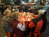 2020-10-24和平社區長青會重陽聚餐:20201024_183151.jpg
