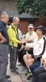 2020-10-17社區鄰里銀髮族趣味競賽長青運動會:1602923369330.jpg
