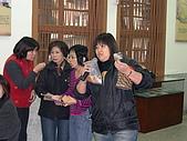 98-12-20薑餅屋DIY製作:DSCN6388.JPG