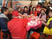 2020-10-24和平社區長青會重陽聚餐:20201024_183135.jpg