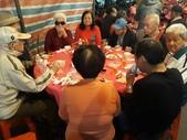 2020-10-24和平社區長青會重陽聚餐:20201024_183146.jpg