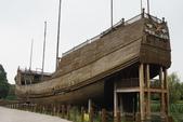 2018-09-20 寶船遺址公園:DSC05574.JPG