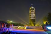 2018-08-19 南京大報恩寺&報恩盛典:DSC05492.JPG
