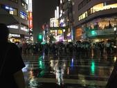 2015-09-07 東京池袋、Prince Hotel、一蘭拉麵:2015-09-07 東京池袋、Prince Hotel、一蘭拉麵 076.JPG
