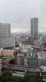 2015-09-07 東京池袋、Prince Hotel、一蘭拉麵:2015-09-07 東京池袋、Prince Hotel、一蘭拉麵 014.JPG