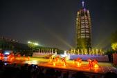 2018-08-19 南京大報恩寺&報恩盛典:DSC05495.JPG