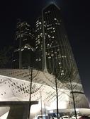 2018-03-28 南京青奧中心&南京眼~散步去:IMG_20180328_195659.jpg