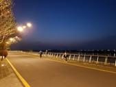 2018-03-28 南京青奧中心&南京眼~散步去:QQ图片20180424170025.jpg