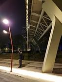 2018-03-28 南京青奧中心&南京眼~散步去:QQ图片20180424170037.jpg