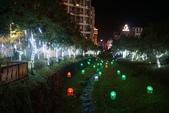 2018-11-03 礁溪大街(夜市&湯圍溝溫泉公園):DSC05920.JPG