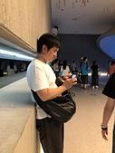 2018-08-19 南京大報恩寺&報恩盛典:WeChat 圖片_20180824123125.jpg