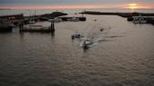 2015-07-31 淡水漁人碼頭_夕陽:2015-07-31 淡水漁人碼頭夕陽 018.JPG