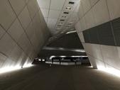2018-03-28 南京青奧中心&南京眼~散步去:IMG_20180328_200036.jpg