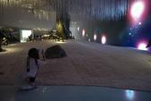 2018-08-19 南京大報恩寺&報恩盛典:DSC05453.JPG