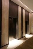 2018-11-03 礁溪寒沐酒店:DSC05870.JPG