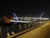 2018-03-28 南京青奧中心&南京眼~散步去:IMG_20180328_191547.jpg