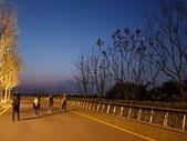 2018-03-28 南京青奧中心&南京眼~散步去:QQ图片20180424165955.jpg