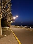 2018-03-28 南京青奧中心&南京眼~散步去:QQ图片20180424170011.jpg