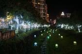 2018-11-03 礁溪大街(夜市&湯圍溝溫泉公園):DSC05919.JPG