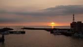 2015-07-31 淡水漁人碼頭_夕陽:2015-07-31 淡水漁人碼頭夕陽 015.JPG