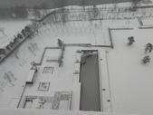 2018-01-25 到底是鵲橋還是雀巢呀?是空橋╮(▔▽▔)╭:IMG_20180125_162134.jpg