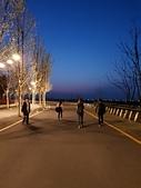 2018-03-28 南京青奧中心&南京眼~散步去:QQ图片20180424170000.jpg