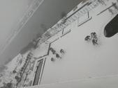 2018-01-25 到底是鵲橋還是雀巢呀?是空橋╮(▔▽▔)╭:IMG_20180125_160723.jpg
