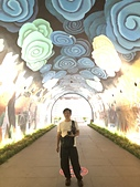 2018-08-19 南京大報恩寺&報恩盛典:WeChat 圖片_20180824123203.jpg