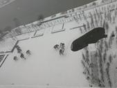 2018-01-25 到底是鵲橋還是雀巢呀?是空橋╮(▔▽▔)╭:IMG_20180125_160732.jpg