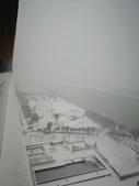 2018-01-25 到底是鵲橋還是雀巢呀?是空橋╮(▔▽▔)╭:IMG_20180125_164101.jpg
