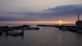 2015-07-31 淡水漁人碼頭_夕陽:2015-07-31 淡水漁人碼頭夕陽 007.JPG