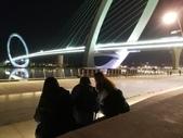2018-03-28 南京青奧中心&南京眼~散步去:IMG_20180328_194345.jpg