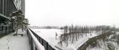 2018-01-25 到底是鵲橋還是雀巢呀?是空橋╮(▔▽▔)╭:IMG_20180125_155609.jpg