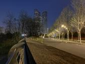 2018-03-28 南京青奧中心&南京眼~散步去:IMG_20180328_185320.jpg