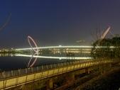2018-03-28 南京青奧中心&南京眼~散步去:IMG_20180328_185458.jpg