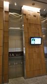 2015-09-08 東京JP Tower_KITTE商場(B1~1~6F):2015-09-08 東京JP Tower_KITTE商場(B1~1~6F) 020.JPG