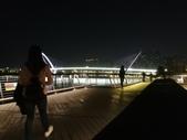 2018-03-28 南京青奧中心&南京眼~散步去:IMG_20180328_190501.jpg