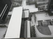 2018-01-25 到底是鵲橋還是雀巢呀?是空橋╮(▔▽▔)╭:IMG_20180125_161554.jpg