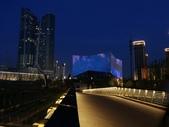 2018-03-28 南京青奧中心&南京眼~散步去:IMG_20180328_184439.jpg
