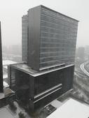 2018-01-25 到底是鵲橋還是雀巢呀?是空橋╮(▔▽▔)╭:IMG_20180125_161559.jpg