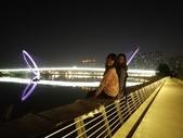 2018-03-28 南京青奧中心&南京眼~散步去:IMG_20180328_191924.jpg